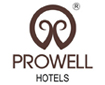 Prowell Hotel Logo